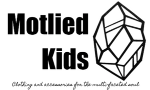 Motlied Kids