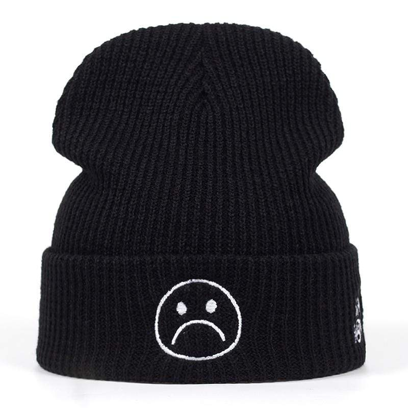 Bonnet Sad