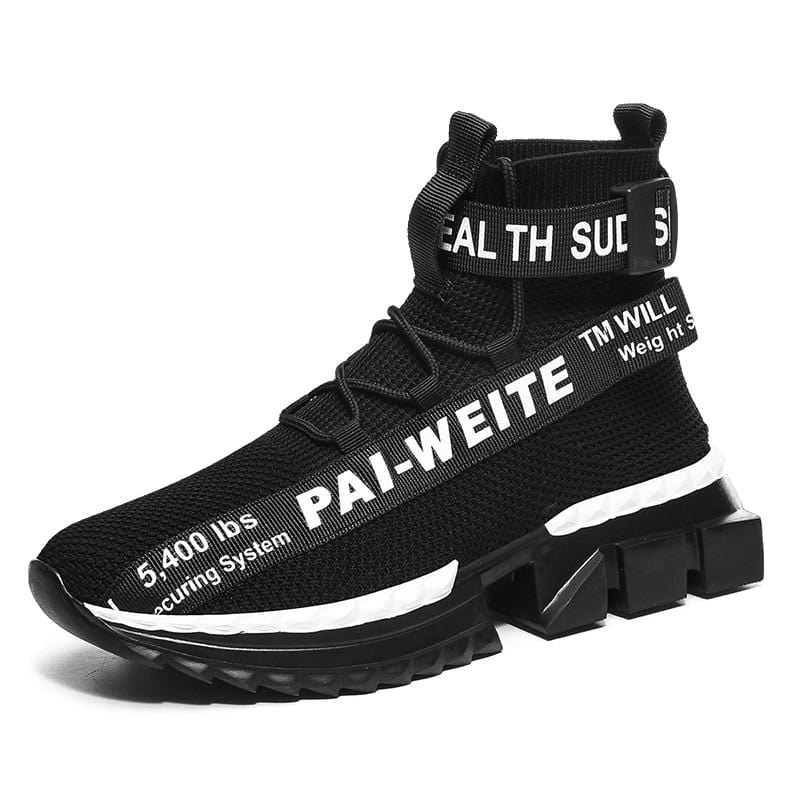 Sneakers Hvx Pai-Weite