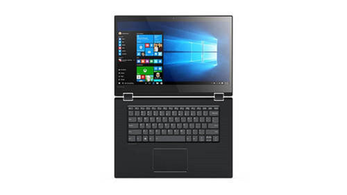 Lenovo FLEX 15IWL 2-IN-1 ( C340) i5
