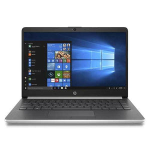 HP 14-DQ0011DX TOUCHSMART i3