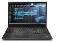 Lenovo ThinkPad P52 WORKSTATION
