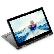 Dell Inspiron 5579 2-in-1