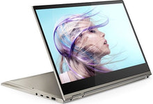 Load image into Gallery viewer, Lenovo YOGA C930-13IKB i7