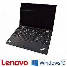 LENOVO THINKPAD L380 13.3