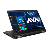 Lenovo ThinkPad X380 Yoga I5