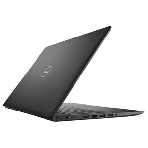 DELL INSPIRON 3583 15.6 TOUCHSCREEN