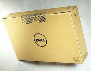 Dell G3579-5467BLK GAMING