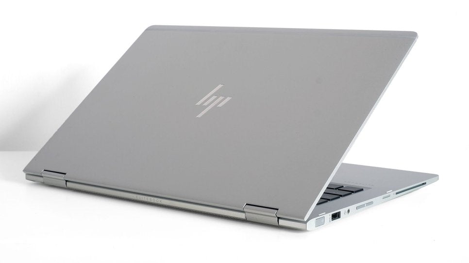 HP EliteBook 1030 x360 G2
