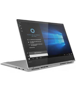 Lenovo Yoga 730-13IKB 2-IN-1 i5