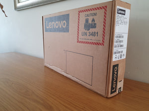 Lenovo FLEX 5 15 2-IN-1