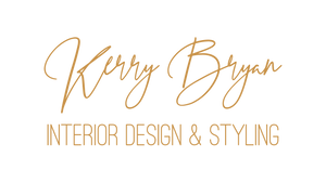 Kerry Bryan Interiors