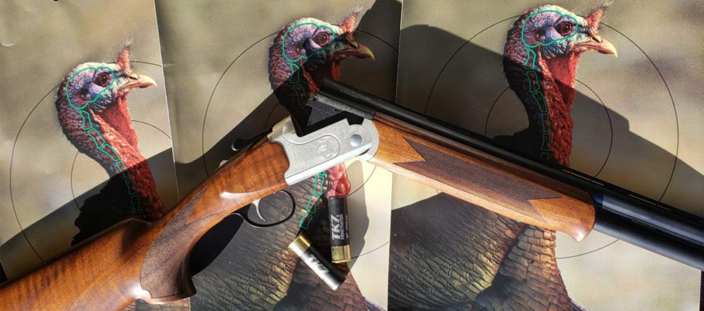 Top 5 Turkey Guns of All Time