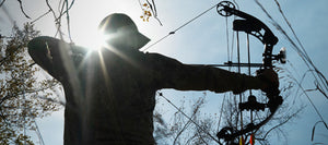 Fight Target Anxiety Now for Better Shooting This Hunting Season