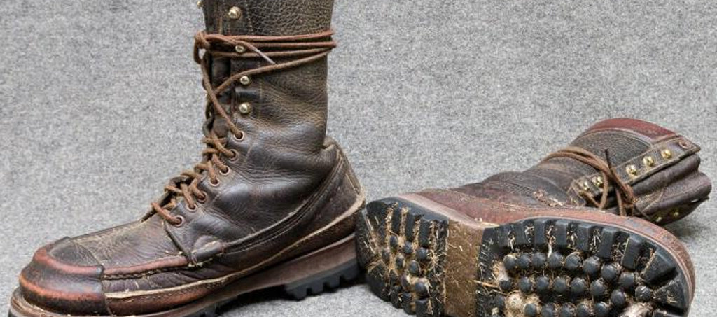 Our Top Hunting Boot Picks for 2020
