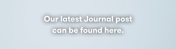 Click here to read our Journal.