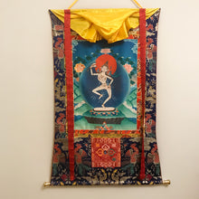Load image into Gallery viewer, Machig Labdron