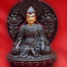 Load image into Gallery viewer, Reserve Your Limited Edition: Consecrated Dolpopa Statue