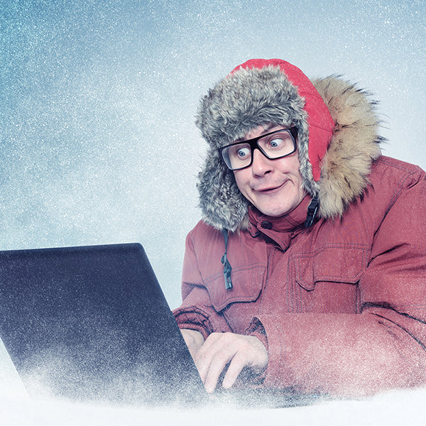Warm Your Cold Emails Up with These 8 Subject Lines