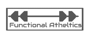 functional athletics