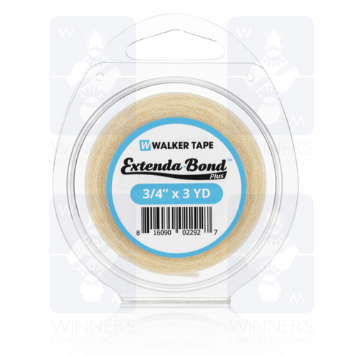 Extenda Bond Plus Adesivi