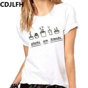 Summer Leisure Women's Tshirt Fashion Sexy O-neck