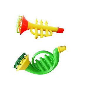 High Qualitity Water Blowing Toys Bubble Gun Soap Bubble Blower