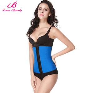 Lover Beauty Corset Plus Size gainel latex