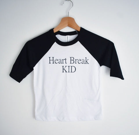 Create Your Own Raglan