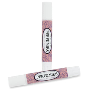 Cheek to Cheek Solid Perfume Stick