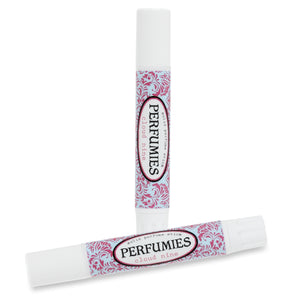 Cloud Nine Solid Perfume Stick