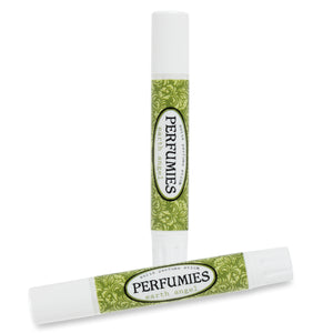 Earth Angel Solid Perfume Stick