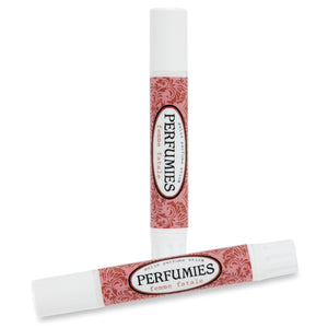 Femme Fatale Solid Perfume Stick