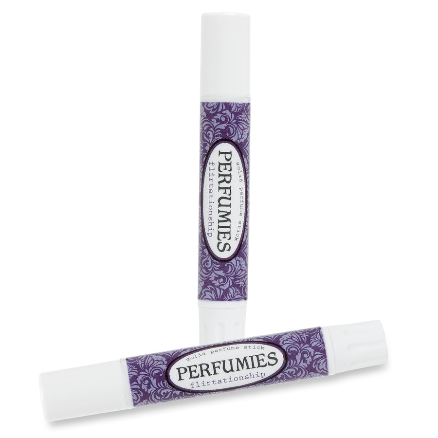 Flirtationship Solid Perfume Stick