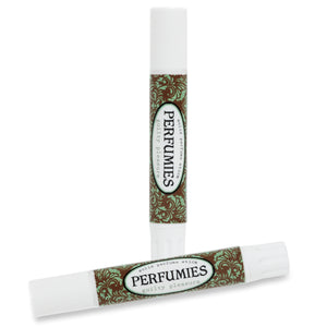 Guilty Pleasure Solid Perfume Stick