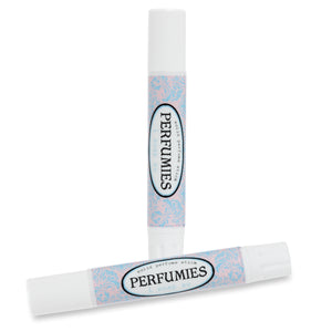 I Soap So Solid Perfume Stick