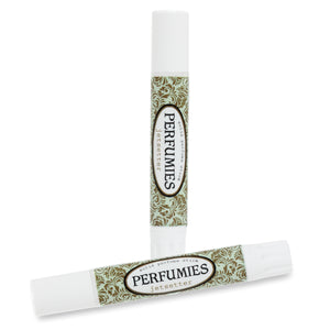 Jetsetter Solid Perfume Stick