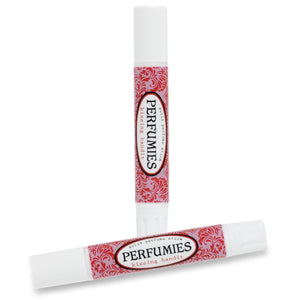 Kissing Bandit Solid Perfume Stick