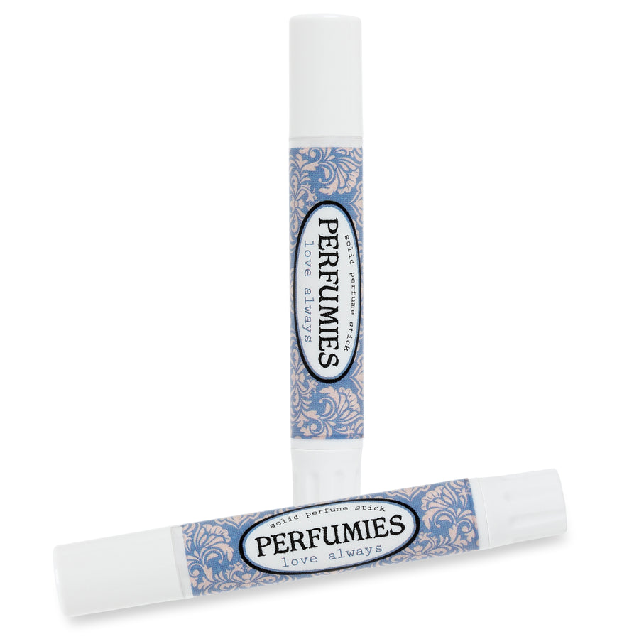 Love Always Solid Perfume Stick