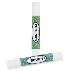 Serendipity Solid Perfume Stick