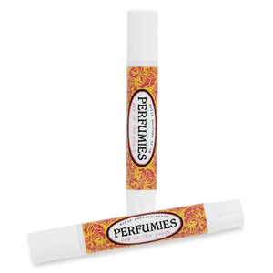 Sex on the Peach Solid Perfume Stick