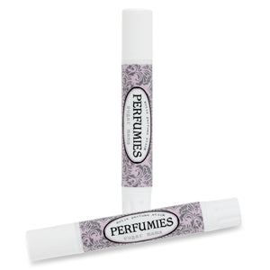 Sugar Mama Solid Perfume Stick