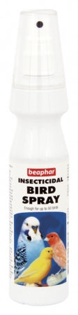 Beaphar Anti-Insecticidal Spray