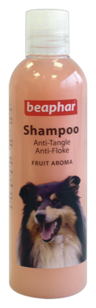 Beaphar Shampoo Anti-Tangle - 250ml