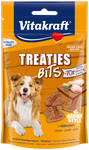 Vitakraft Treaties Bits Chicken 120g