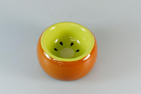 Jolly Pet Fruit Bowl Kiwi