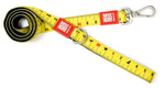 Max & Molly Ruler Short Leash M