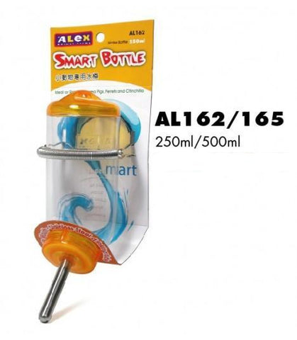 Alex Animal Smart Bottle Orange