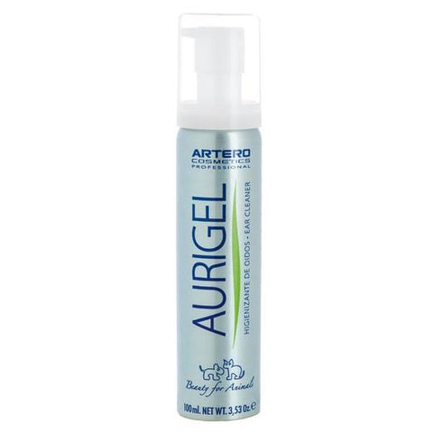 ARTERO Aurigel 100ml