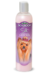 Bio-Groom Silk Conditioner 12oz